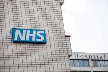 Coronavirus - NHS Observatory urges Muslim community to use new rapid testing kits during Ramadan