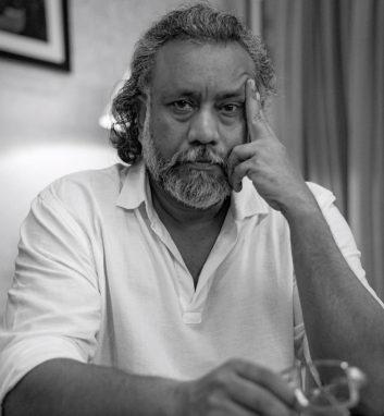 E-GUIDE - FIGHTING BACK: Anubhav Sinha