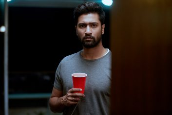 Arts and Culture - Vicky Kaushal