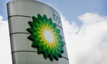 Business - BP pays India's Reliance $1 billion to set up petrol station venture