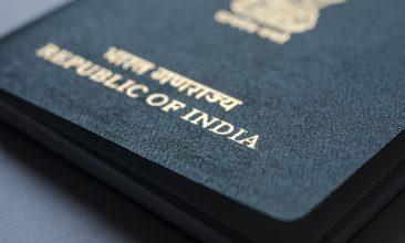 INDIA - (Representational image: iStock)
