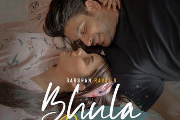 Entertainment - Instagram: Sidharth Shukla