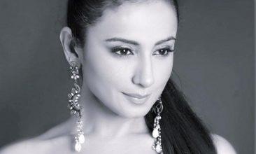 Entertainment - Divya Dutta