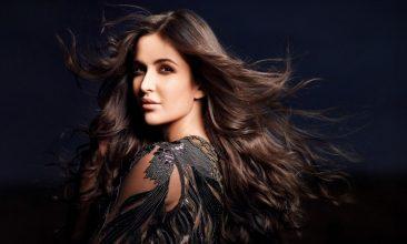 Entertainment - Katrina Kaif