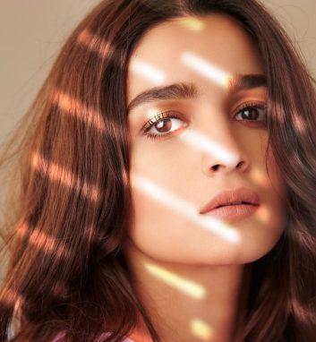 Entertainment - Alia Bhatt