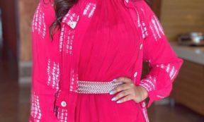 E-GUIDE - WINNING HEARTS: Rashami Desai